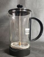 Bodum Kaffeebereiter Edelstahl-Filter