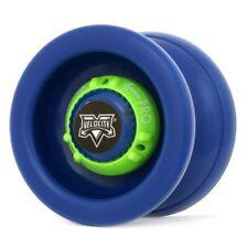*NEW* YoYoFactory VELOCITY Adjustable Responsive Plastic Beginners YoYo Yo-Yo!