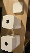 Apple Airport Mesh System