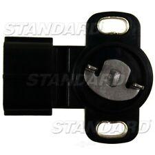 Throttle Position Sensor Standard TH409