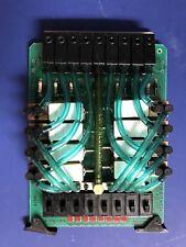 Pneutronics Corp.  691-0076 Control Board PCB Assy, Used