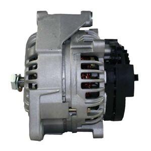 Lichtmaschine Generator  Mercedes Vario Actros Atego LK/LN2 24V TOP!!!