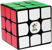 OJIN YuXin Little Magic Bundle 2x2 3x3 Cube Set Cube Puzzle Sets-Pack of 2 Cube