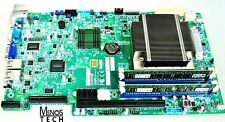 Supermicro X9SPU-F 16GB RAM Intel Xeon E3-1230 v2 CPU Server Motherboard Combo!