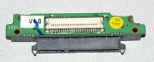 SATA Festplattenadapter, passend für Clevo/One/Nexoc/mySN Notebooks