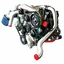 PPE 45/40 Compound Turbo Kit For 2006-2010 GM 6.6L LBZ LMM Duramax Diesel
