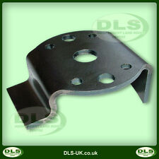 LAND ROVER DEFENDER - R/H Front Axle Spring Mounting Seat (DA4514)