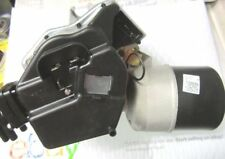 80 81 82 - 90 CHEVY OLDS PONTIAC   WIPER MOTOR + WASHER PUMP with delay option