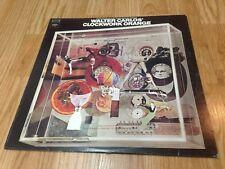"WALTER CARLOS LP "" Clockwork Orange "" COLUMBIA Canada 1972'"