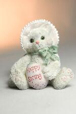 Calico Kittens: Happy Spring - 102687 - Kitten with Easter Egg