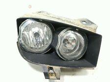16 John Deere Gator RSX 860i Front Right Headlight Head Light Lamp 5860710