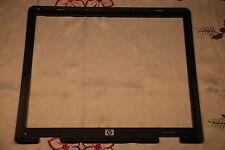 HP Compaq nc6000 screen bezel trim