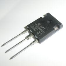 1PC 600V 150A IGBT APT50GN60BDQ2 APT50GN60BDQ2G TO-247