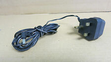 BT Synergy 600/600 Twin Charger 9V 100mA - Item No: 003312