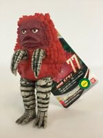 Bandai Ultraman Ultra Monster Series 77 Pigmon Soft Vinyl Pvc Figure from Japan