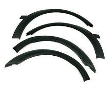 WHEEL ARCH FENDER TRIMS COVERS FOR VW GOLF MK3 MKIII 3