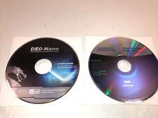 Terasic Technologies P0082 Cyclone Iv, Ep4Ce22F17C6N, De0-Nano, Software Only