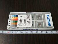 SECO CCMT 120408-M3 TP2501 / CCMT 432-M3 TP2501 10 PCS Original carbide inserts