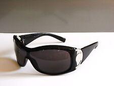 Style Top Moderne Unisex Herren / Damen Sonnenbrille Brille UV 400 Modell 94