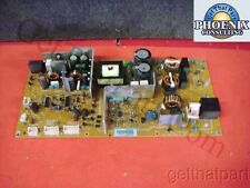 Brother LG6735001 Low Voltage Power Supply MFC 9420CN
