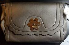 Arcadia U.S.A. Handbag Purse JST6933-SL  NEW