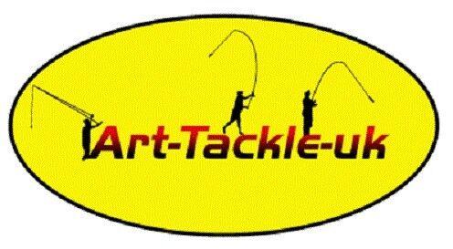 Art-Tackle