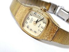 Reloj mujer Citizen Quartz Seven Original Vintage no funciona cal CITIZEN 8301A