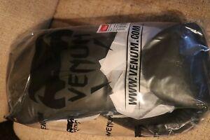 Venum Contender Boxing Gloves 16 Oz
