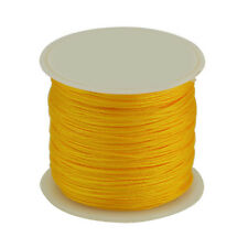4BF6 E1F1 0.3//0.4//0.5//0.6//0.8//1mm Copper Wire Jewellery Making Beading DIY Tools