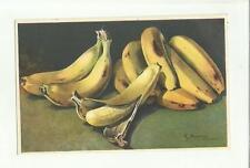 137915 stupenda cartolina artistica frutta di s. bonelli
