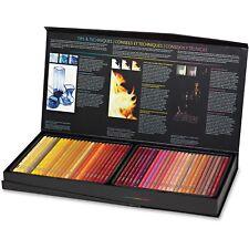 Prismacolor Premier Colored Pencil 150 Assorted Colors/Set 1799879