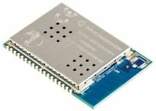 Microchip 2.4GHz RF Módulo Transmisor