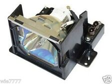 CHRISTIE LW300 Projector Lamp with OEM Original Ushio NSH bulb inside