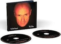 Phil Collins - No Jacket Required (Deluxe Edition) (NEW VINYL LP)