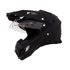 Unbranded Motorcycle Helmets