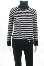 d48ae67187 Tory Burch Turtleneck Sweaters for Women for sale
