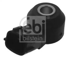 Sensore di detonazione Febi Bilstein 40084