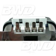 Voltage Regulator BWD R400