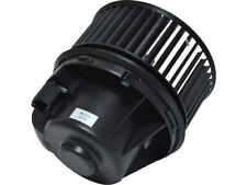 For 2013-2018 Ford C Max Blower Motor 27244PS 2014 2015 2016 2017