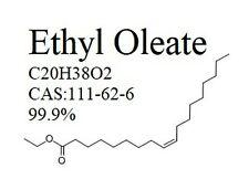 Ethyl Oleate 100ml - U.K. stock