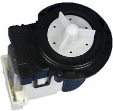 DELIVERY 2-3 DAYS-ER324 fits LG WM2650HRA Washing Drain Pump Part # 4681EA2001T