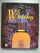 Whisky Geschichte Herstellung Geschmack Farben Orte des Malt