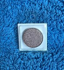 Coastal Scents Single Eyeshadow Pan - Light Plum - MELB STOCK