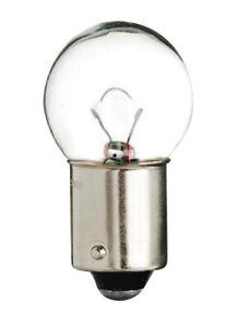 Instrument Light   General Electric   53/BP2