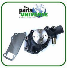 New  Water Pump for Isuzu NPR GMC Chevy 3.9L 4BD2 4BC-1 4BC-2 turbo diesel 92-98