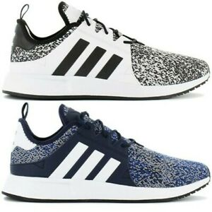 adidas Xplr Sneakers for Men for Sale   Authenticity Guaranteed   eBay