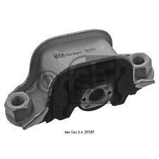 Lagerung, Motor FEBI 14491
