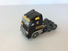 TRANSFORMERS MOVIE ARMORHIDE, Target exclusive scout 2007