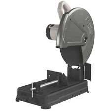 "PORTER CABLE 14"" Chop Saw - PCE700"