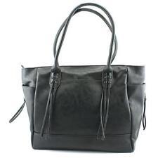 Bolsos de mujer Tote color principal negro